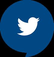 cabsocialmedia_twitter
