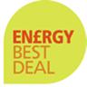 lgo-energybestdeal-90px
